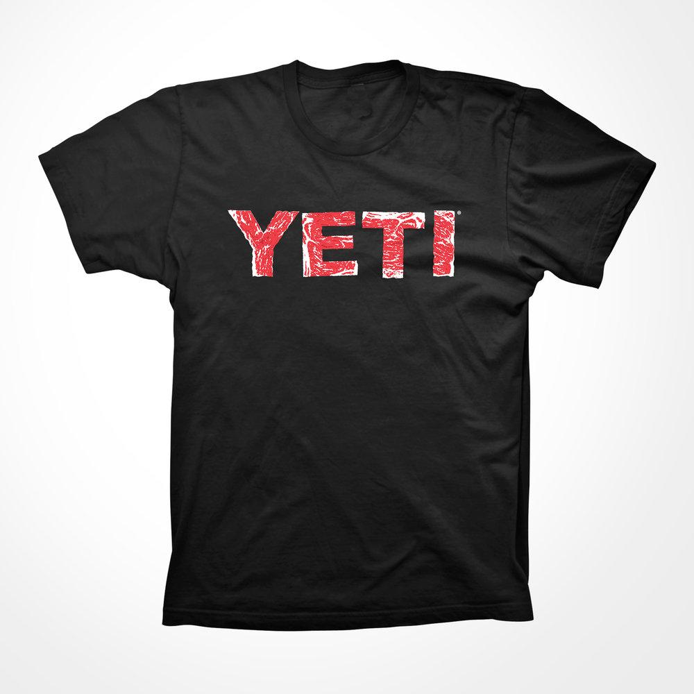 YetiMeatShirt.jpg