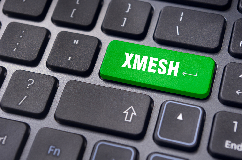 XMESH_button.jpg