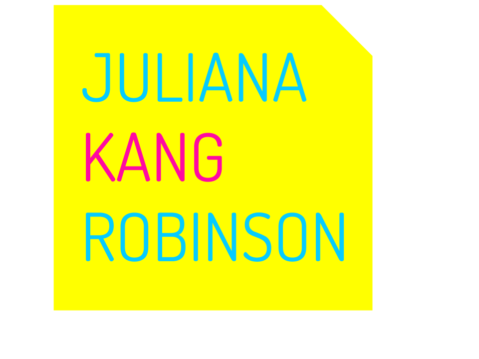 Juliana Kang Robinson