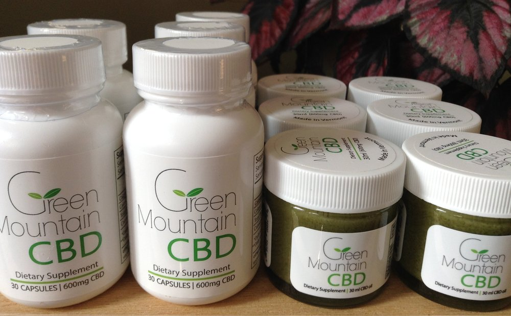 """Why CBD Oil? - Research has shown CBD to have analgesic, anti-inflammatory, and anti-anxiety properties*. CBD Oil is made from hemp,contains less than .3% THC,does not produce psychoactive effects (a """"high"""" or """"stoned"""" feeling) and is legal in all 50 states."""