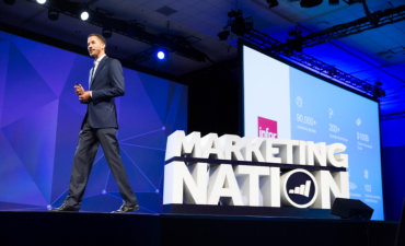 Charles-Phillips-Infor-CEO-at-Marketo-event-2017-04-370px.jpg