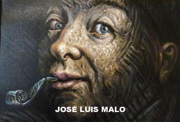 Exposicion-Museo-Sitio-Palacio-Gobierno_MILIMA20160313_0299_3.jpg
