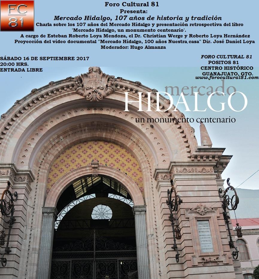 Cartel Charla Mercado Hidalgo.jpg