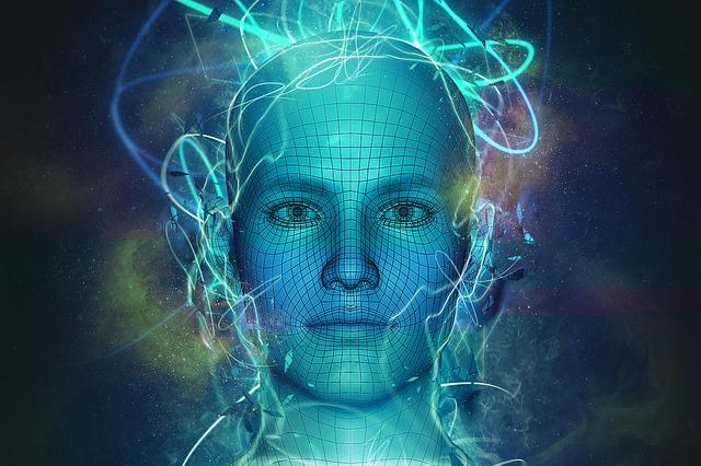 human-3794375_640.jpg