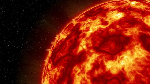 sun-581377_640.jpg