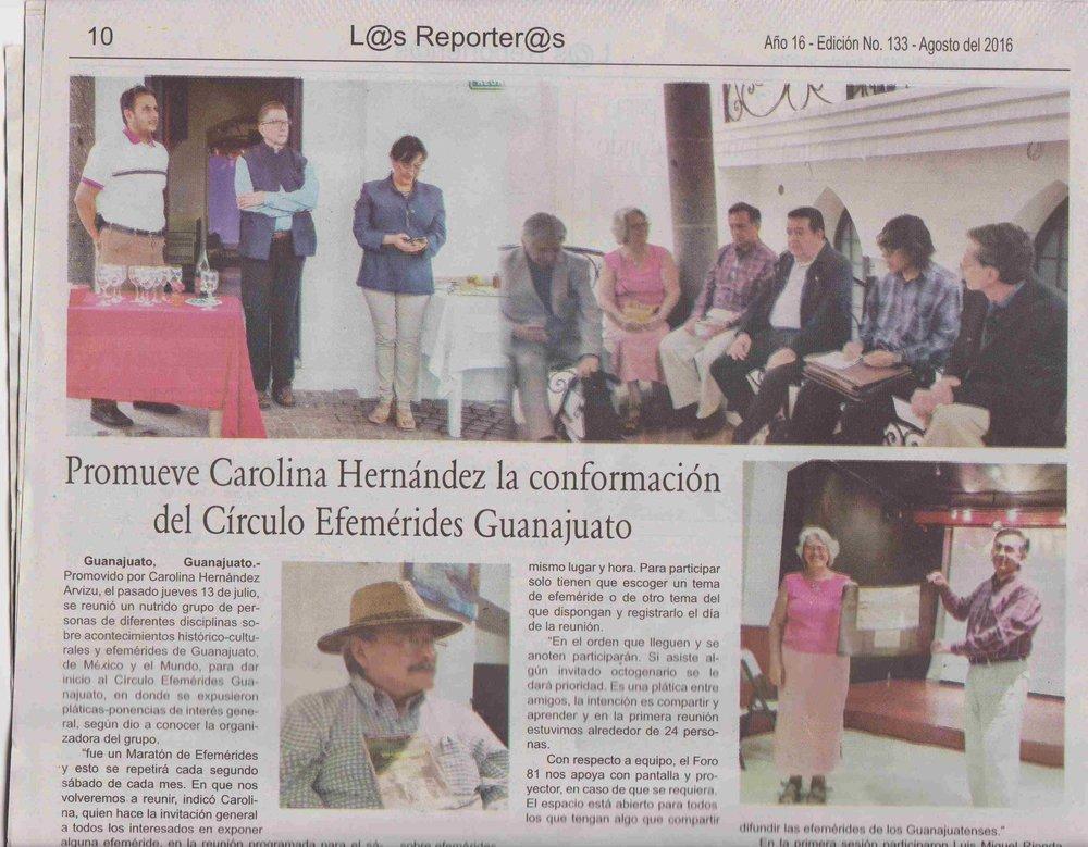 Publicacion Circulo Efemerides ago 2016