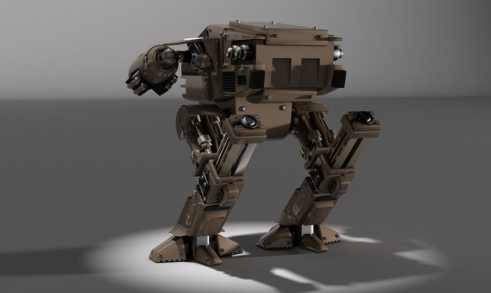 robot-2178244_1280.jpg