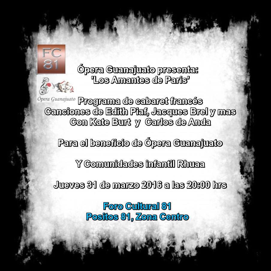12418079_541061649388420_3809897848376170774_n.jpg