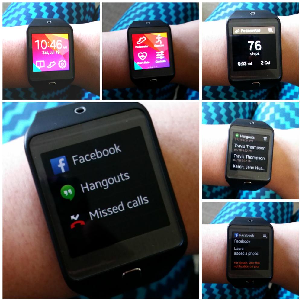 SamsungGear2Neo_collage.jpg