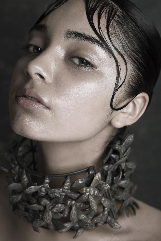 Naomi Sequeira photo