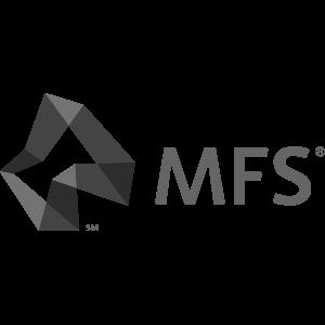 MFS.png