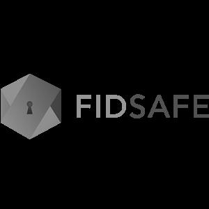 FIDSAFE.png