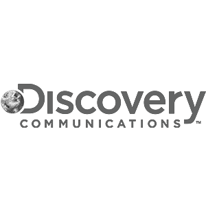 DISCOVERY_2.png