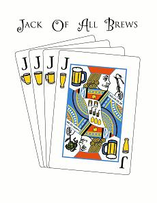 JABlog: A Minnesota-Centric Beer Blog