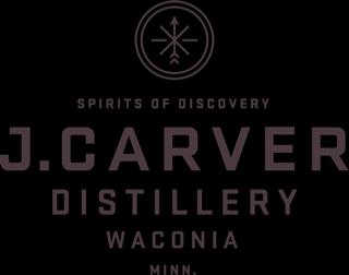 JCarver_Logo2.png
