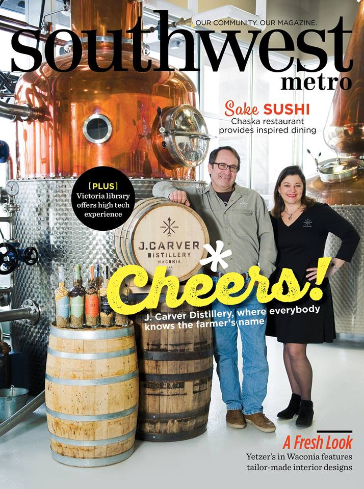 Southwest Metro Mag March 1 Cover Page.jpg