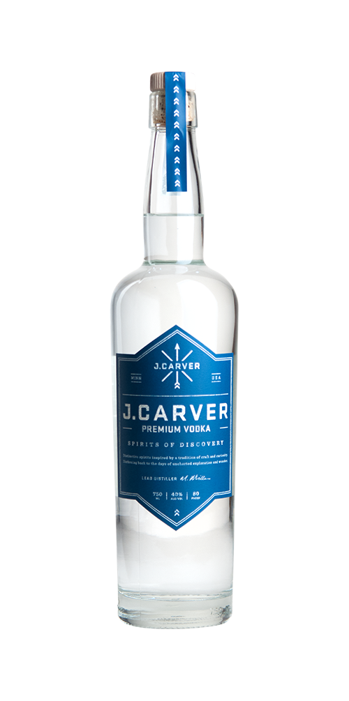 J Carver Premium Vodka.jpeg