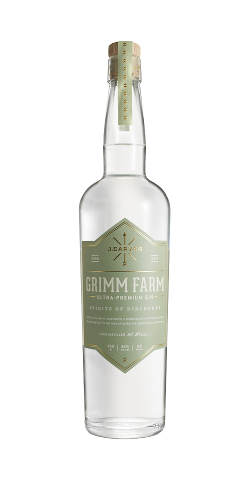 Grimm Farm Borderless.png