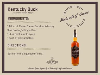Kentucky Buck.png
