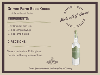 Grimm Farm Bees Knees.png