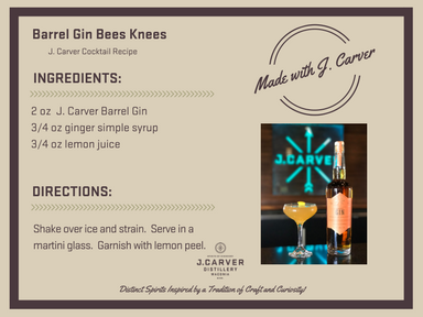 Barrel Gin Bees Knees-2.png