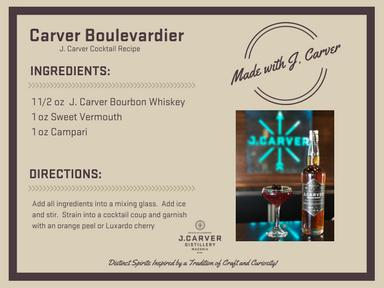 Carver Boulevardier.png