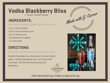 Vodka Blackberry Bliss.png