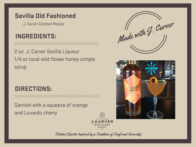 Sevilla Old Fashioned-2.png