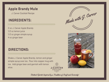 Apple Brandy Mule.png