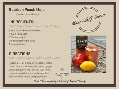 Bourbon Peach Mule.png