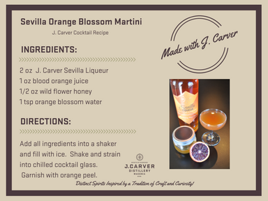 Sevilla Orange Blossom Martini.png