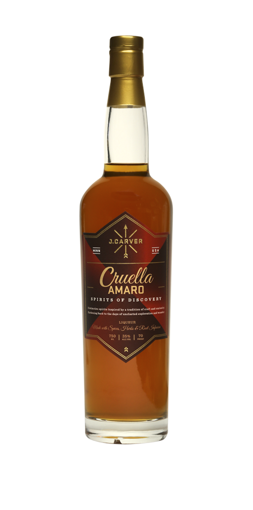 Cruella Amaro.png