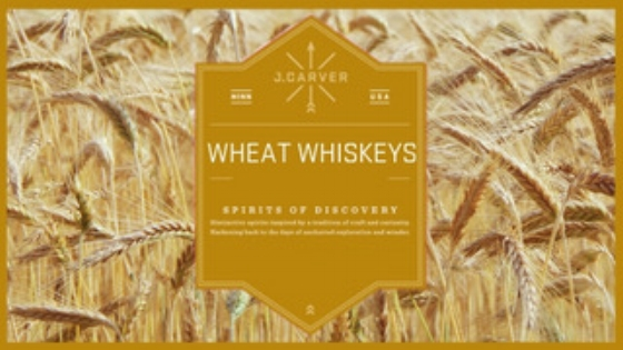 Wheat Whiskey.jpeg