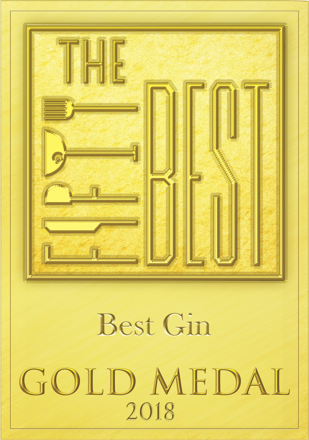 TheFiftyBest_Gin_GoldMedal_2018.jpg