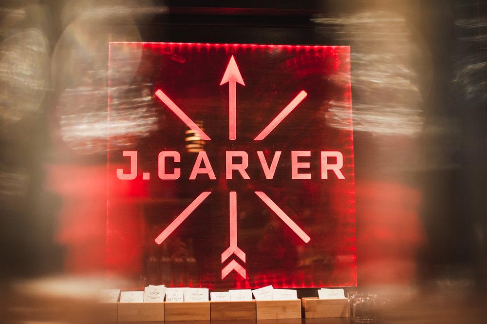 cocktail lounge lit j carver light.jpg