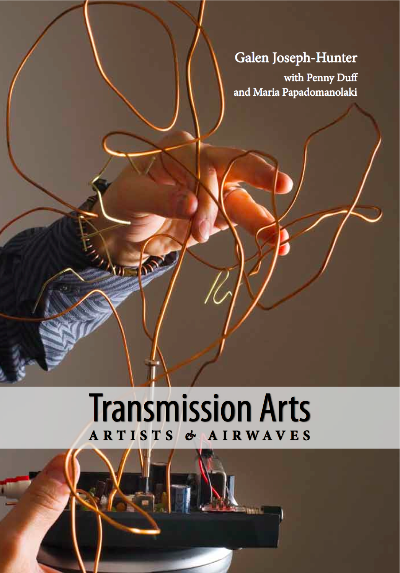 Transmission_Arts_Book_Cover.png