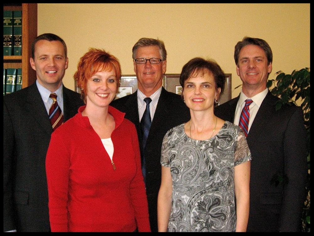 Attorneys & Staff inside reduced size.jpg