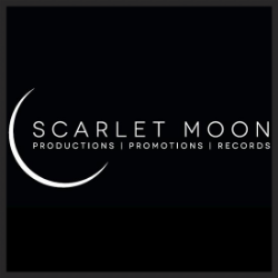 Scarlet Moons Production logo square.jpg