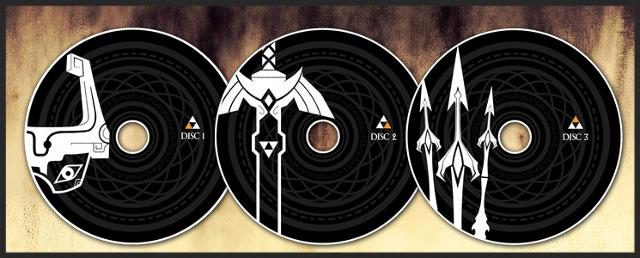 Super Soundtracks.jpg
