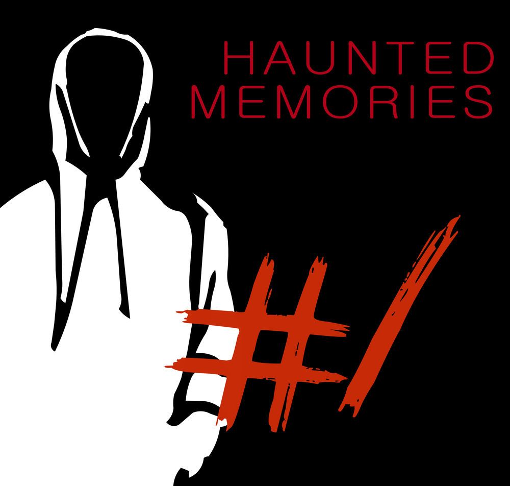 haunted memories 1.png