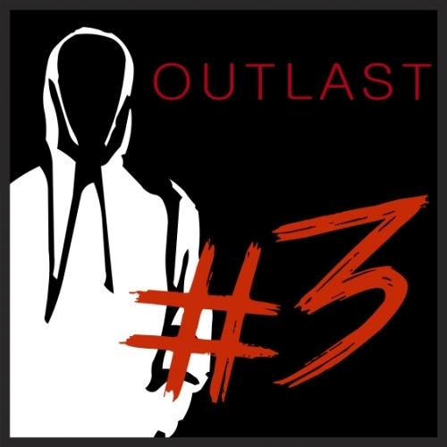 Outlast Episode 3.jpg