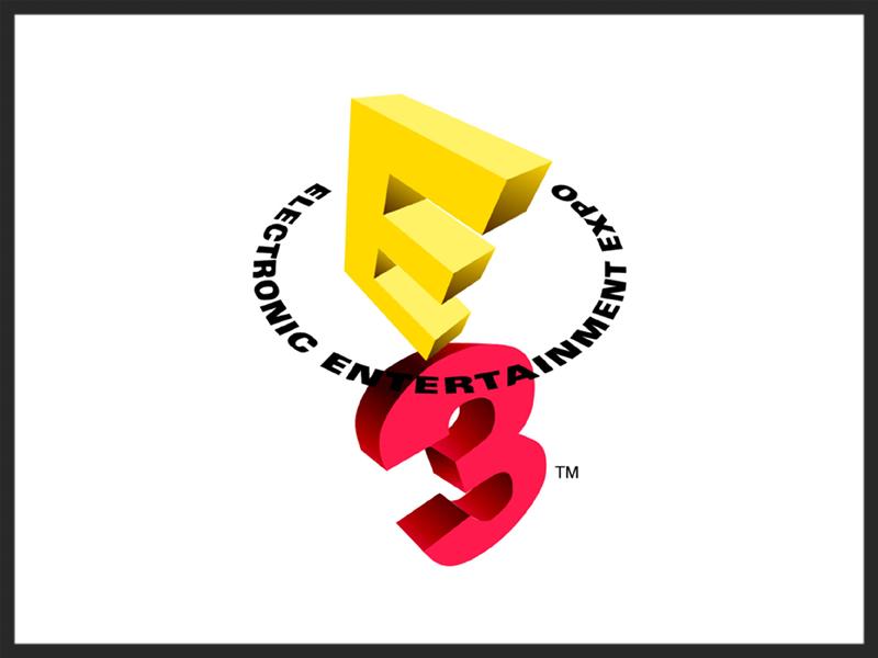 E3 MP3.jpg