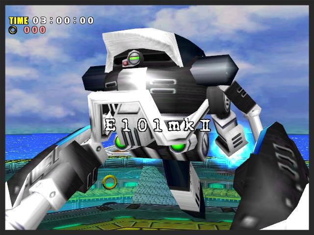 Crazy Robo.png