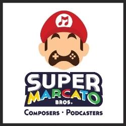 Marcato Bros Logo.jpg