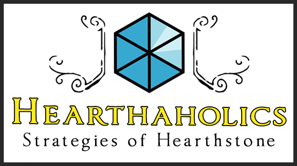 Hearthaholics-Banner-Yellow.png
