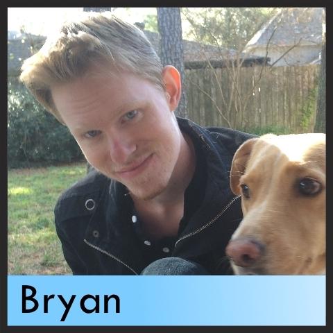 Bryan Bio 2.jpg