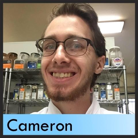 Cameron Bio 2.jpg