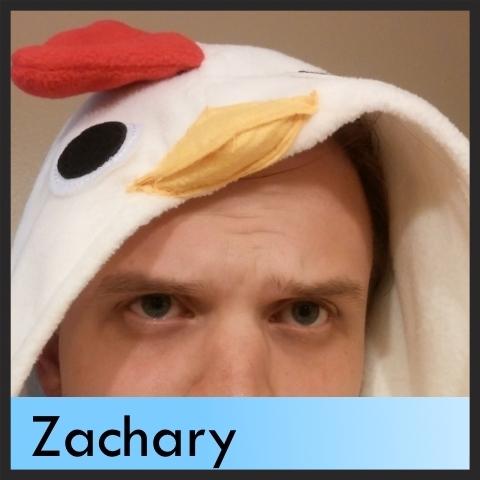 Zachary Bio 2.jpg