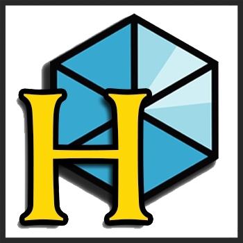 Hearthaholics logo.png