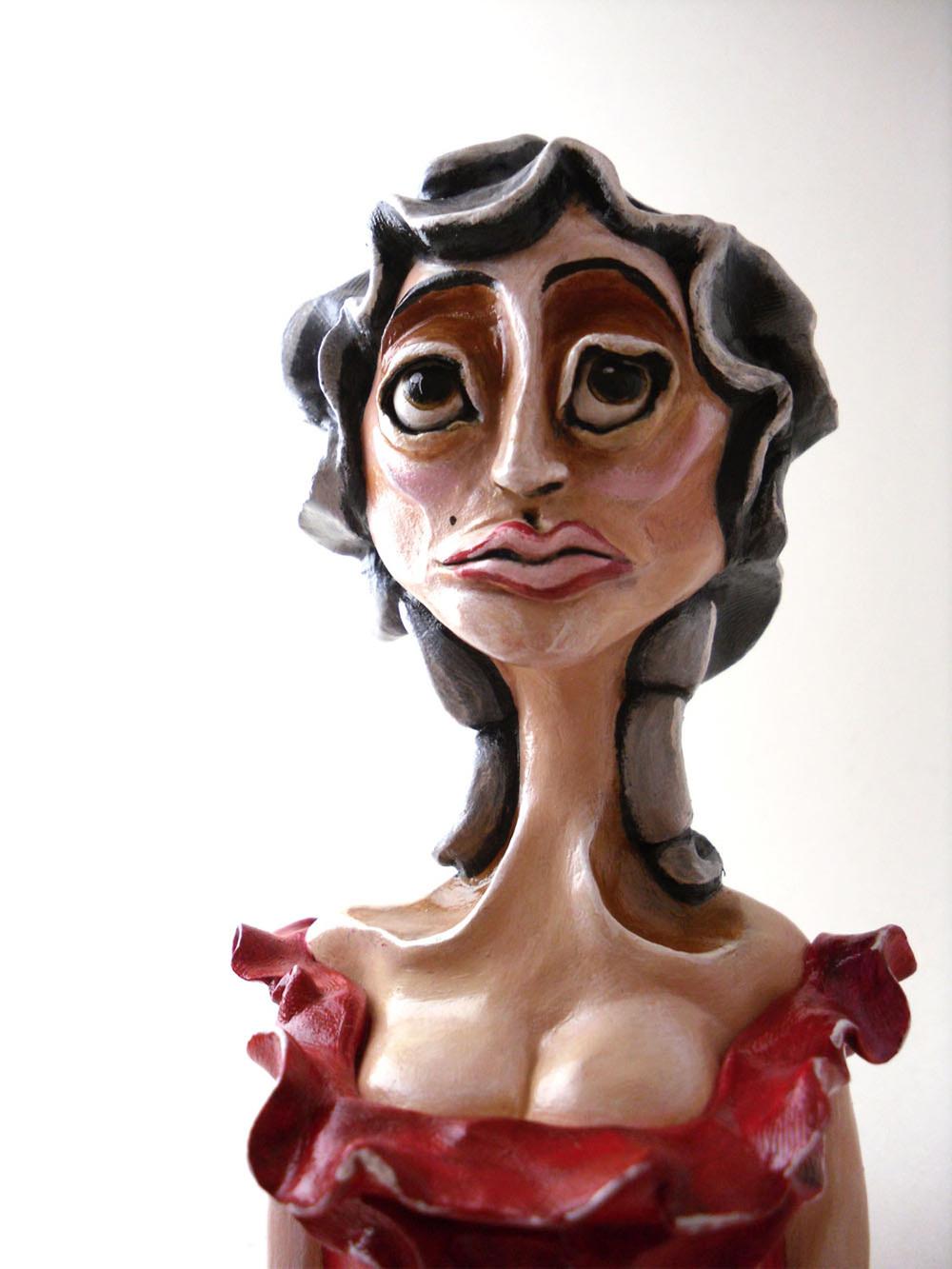 Ms. Lona